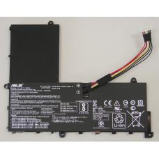 Аккумулятор для ноутбука Asus E202SA (b31n1503), 48Wh, 11.4V   ORG