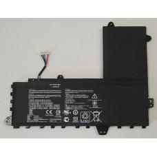 Аккумулятор для ноутбука Asus E402, E402S, E402MA, (B31N1425), 4110mAh, 7.6V ORG