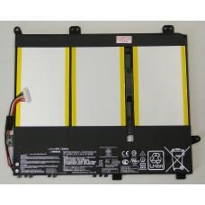 Аккумулятор для ноутбука Asus E403S, E403SA, E403NA (C31N1431), 57WH, 11.4V ORG
