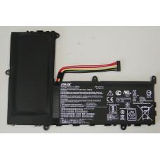 Аккумулятор для ноутбука Asus Eeebook X205T, X205TA, F205TA, (C21N1414), 4840mAh, 7.6V ORG