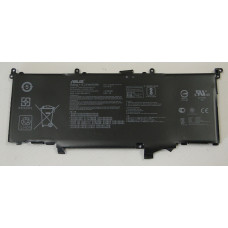 Аккумулятор для ноутбука Asus FX502VM, FX502VE, FX502VD, GL502VM, GL502VT, FX60VM, (B41N1526), 4110m