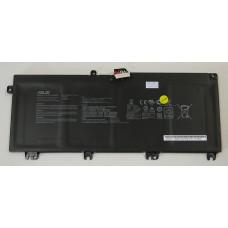 Аккумулятор для ноутбука Asus FX503vd, FX63vd, FX705, GL503vd, GL703, PX705, ZX63, ZX73 (B41N1711),