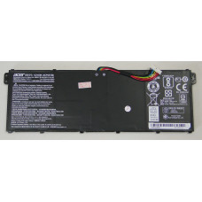 Аккумулятор для ноутбука Acer Aspire E3-111, Chromebook 11 C730, Acer TravelMate B115-M, B115-M ORG