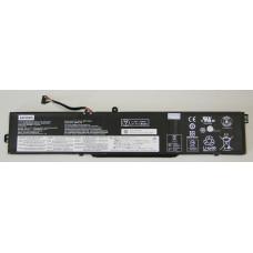 Аккумулятор для ноутбука Lenovo IdeaPad 330-15, 330-15ICH, (L17d3pb0), 4000mAh, 11.25V ORG