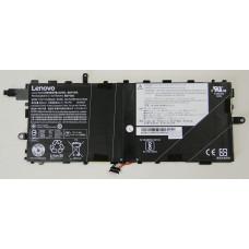 Аккумулятор для ноутбука Lenovo ThinkPad X1 Tablet, X1 Tablet Gen 2 (00hw045), 4935mAh, 7.5V ORG