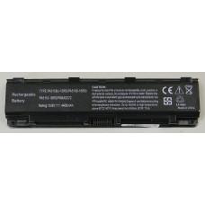 Аккумулятор для ноутбука Toshiba Satellite C40, C45, C50, C50T, C55DT, C70, C70-A, Pro C70, Pro C70-