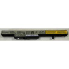 Аккумулятор для ноутбука Lenovo B40-50 B40 B40-30 B40-70 B40-80 B50 B50-30 B50-45 B50-70 B50-80 ORG