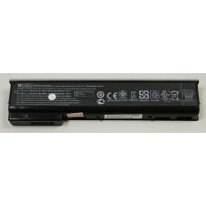 Аккумулятор для ноутбука HP ProBook 640 G1 640 G0, 645 G0, 645 G1, 650 G0, 650 G1, 655 G0, ORG