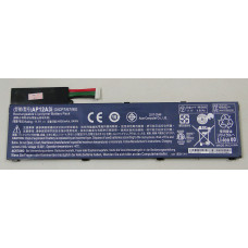 Аккумулятор для ноутбука Acer Aspire M3, M5, M3-581 M5-481PT, M5-481T, M5-481TG, M5-581T, Icoia Tab