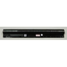 Аккумулятор для ноутбука Dell Inspiron 14-3451,14-3458, 14-5451, 14-5455, 14-5458, 15-3552, ORG