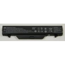 Аккумулятор для ноутбука HP ProBook 4510s 4510s/CT 4515s 4515s/CT 4520s 4710s 4710s/ (10.8v ORG
