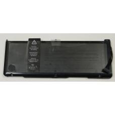 Аккумулятор для ноутбука Apple MacBook A1383, 95Wh, 10.95V для ноутбука A1297, Early 2011-Late 2011