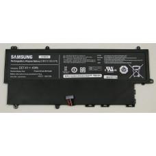 Аккумулятор для ноутбука Samsung NP530 530U3B, 530U3C, 535U3C, 532U3X, 540U3C AA-PBYN4AB 7.4V 45WH