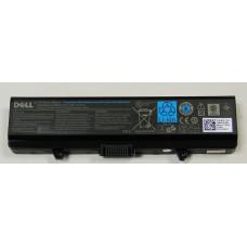 Аккумулятор для ноутбука Dell Inspiron 1525 1440, 1526, 1545, 1546, 1750, Vostro 500 ORG P/N