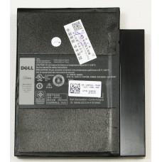 Аккумулятор для ноутбука Dell Inspiron 3043, 4621, 20-3043, Inspiron i3052, i3052 4621, (Jnt6d), ORG