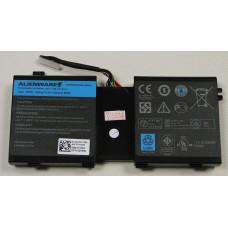 Аккумулятор для ноутбука Dell Alienware 17, 18, M17X R5, M18X R3, (2F8K3, 0G33TT), 86Wh, 14.8V, ORG
