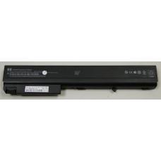 Аккумулятор для ноутбука HP Compaq 8510p, 8510w, 8710p, 8710w, nc4200, nc4400, nc8230, nc8430, ORG