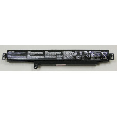 Аккумулятор для ноутбука Asus VIVOBook F102BA, X102BA, R103B (A31N1311), 33Wh, 11.25V 2600mAh ORG