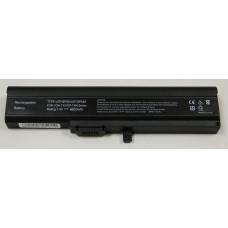 Аккумулятор для ноутбука Sony VAIO VGP-BPS5 VGP-BPS5A For Sony VAIO VGN-TX1HP VGN-TX26C VGN-TX56C VG