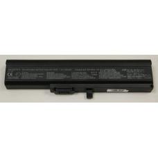 Аккумулятор для ноутбука Sony VAIO VGP-BPS5 VGP-BPS5A For Sony VAIO VGN-TX1HP VGN-TX26C ORG