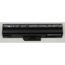 Аккумулятор для ноутбука Sony VAIO  VGN AW, BZ, CS, FW, NS, NW, SR, TX, VPCCW, VPCF, VPCY VPCM Serie