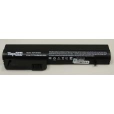 Аккумулятор для ноутбука HP Compaq 2400, 2510p, 2533t, nc2400, EliteBook 2530p Series. 10.8V 4400mAh