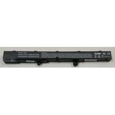 Аккумулятор для ноутбука Asus X451 X441CA X551 X451C X551C X451CA X551CA X441CA F451CA F200CA F551CA