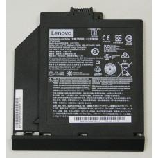 Аккумулятор для ноутбука Lenovo e42-80, e52-80, v310-14, v310-15, v110-15, (L15c2p01), 4645mAh, 7.6V