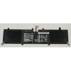 Аккумулятор для ноутбука Asus X302LA, X302LJ, (C21N1423), 4840mAh, 7.6V ORG
