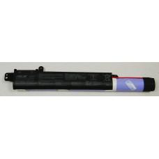 Аккумулятор для ноутбука Asus X407UA, X507UA, F507UB (a31n1719), 2900mAh, 10.8V ORG