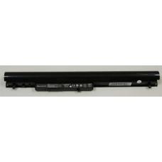Аккумулятор для ноутбука HP 14-r, 15-d, 15-g, 15-r, 240, 250, 255 G2, 250 G3, 255 G3 Series. 11.1V,2