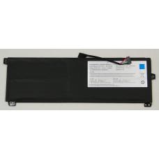 Аккумулятор для ноутбука MSI PS42, 8RA, 8RB, (BTY-M48), 50Wh, 3290mAh, 15.2V, ORG