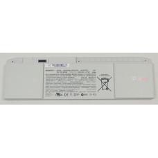 Аккумулятор для ноутбука Sony VAIO SVT11, SVT13, SVT13117EC, SVT13117ECS, VGP-BPS30, 4050mAh, 11.1V