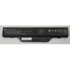 Аккумулятор для ноутбука HP Compaq 6720s 6730s 510 511 550 610 (4500mAh, 10.8V)  ORG 451085-141 4510