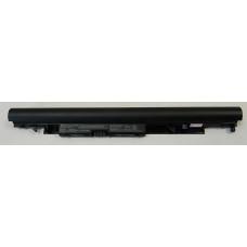 Аккумулятор для ноутбука HP 15-bw, 15-bs, 17-bs, (JC04, HSTNN-LB7W), 41.6Wh, 14.6V ORG