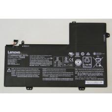 Аккумулятор для ноутбука Lenovo 700s, 700s-14isk, 700s-14isk-6y30, (L15C6P11), 4250mAh, 11.4V ORG
