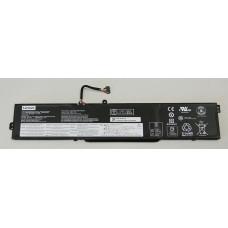 Аккумулятор для ноутбука Lenovo 330-15, 330-15ICH, (L17C3PB0), 4000mAh, 11.25V ORG
