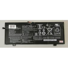 Аккумулятор для ноутбука Lenovo 710S-13isk, (L15I4PC0), 6055mAh, 7.6V ORG