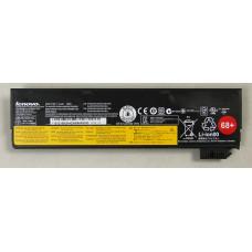 Аккумулятор для ноутбука Lenovo L450, L460, L470, T440, T450, T550, W550, X240, X250, X260, X270 (45
