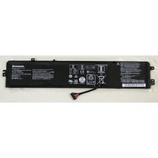 Аккумулятор для ноутбука Lenovo Y520-15IKBN, R720-15IKBN, (L14M3P24), 4050mAh, 11.1V, ORG