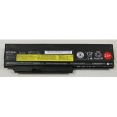 Аккумулятор для ноутбука Lenovo ThinkPad X220, X220i, X220s, X230 (29+) (45N1025, 0A36280; 42T4861),