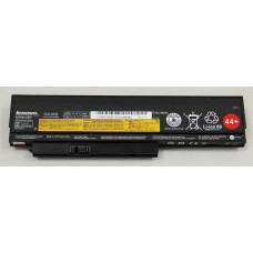 Аккумулятор для ноутбука Lenovo ThinkPad X220, X220i, X220s, X230 (44+) (42T4865, 45N1023), 63Wh, 11