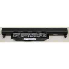 Аккумулятор для ноутбука Asus K45 A45, A45D, A45DE, A45DR, A45N, A45V, A45VD, A45VG, A45VM, ORG
