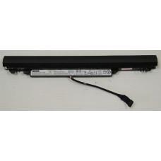 Аккумулятор для ноутбука Lenovo 110-15ACL, 110-15AST, 110-15IBR, 110-14IBR, (L15S3A02, L15C3A02), 22