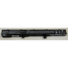 Аккумулятор для ноутбука Asus X451 X441CA X551 X451C X551C X451CA X551CA X441CA F451CA  (2200mAh, 11