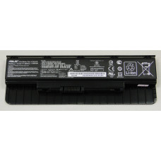 Аккумулятор для ноутбука Asus N551, N751, G551, GL771, ROG G771J (A32N1405), 5200mAh, 10.8V, ORG