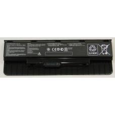 Аккумулятор для ноутбука Asus N551, N751, G551, GL771, ROG G771J (A32N1405), 4400mAh, 10.8V