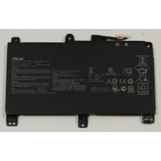 Аккумулятор для ноутбука Asus FX504GE, FX80GD (B31N1726), 48Wh, 4240mAh,  11.4V ORG