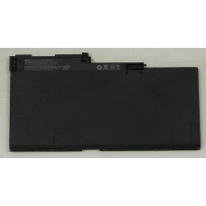 Аккумулятор для ноутбука HP EliteBook 740 G1, 745 G2, 750 G1, 840 G1, 840 G2, 850 G1, 850 G2, ZBook