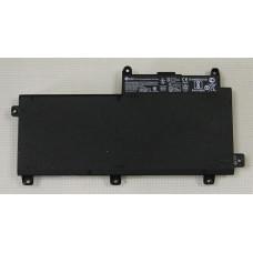 Аккумулятор для ноутбука HP ProBook 640 G2, 640 G3, 640 G4, 650 G2, 650 G3, 650 G4, (CI03XL), 48Wh,